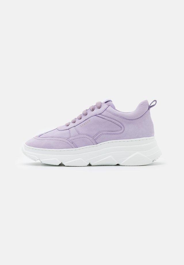 CPH60 - Trainers - purple
