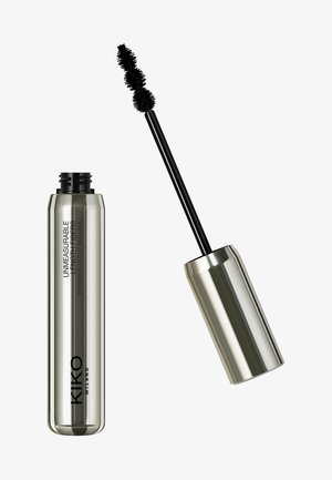 UNMEASURABLE LENGTH FIBERS EXTENS EFFECT - Mascara - black