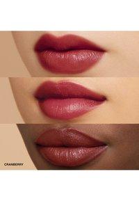 Bobbi Brown - CRUSHED LIP COLOR - Lippenstift - cranberry - 2