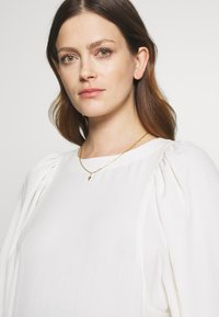 PDPAOLA - WEST NECKLACE - Necklace - gold-coloured - 1