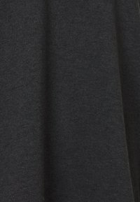 Steffen Schraut - FAVORTITE NECK SPECIAL - Jumper - medium grey - 2