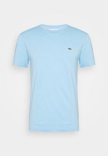 T-shirt - bas - panorama