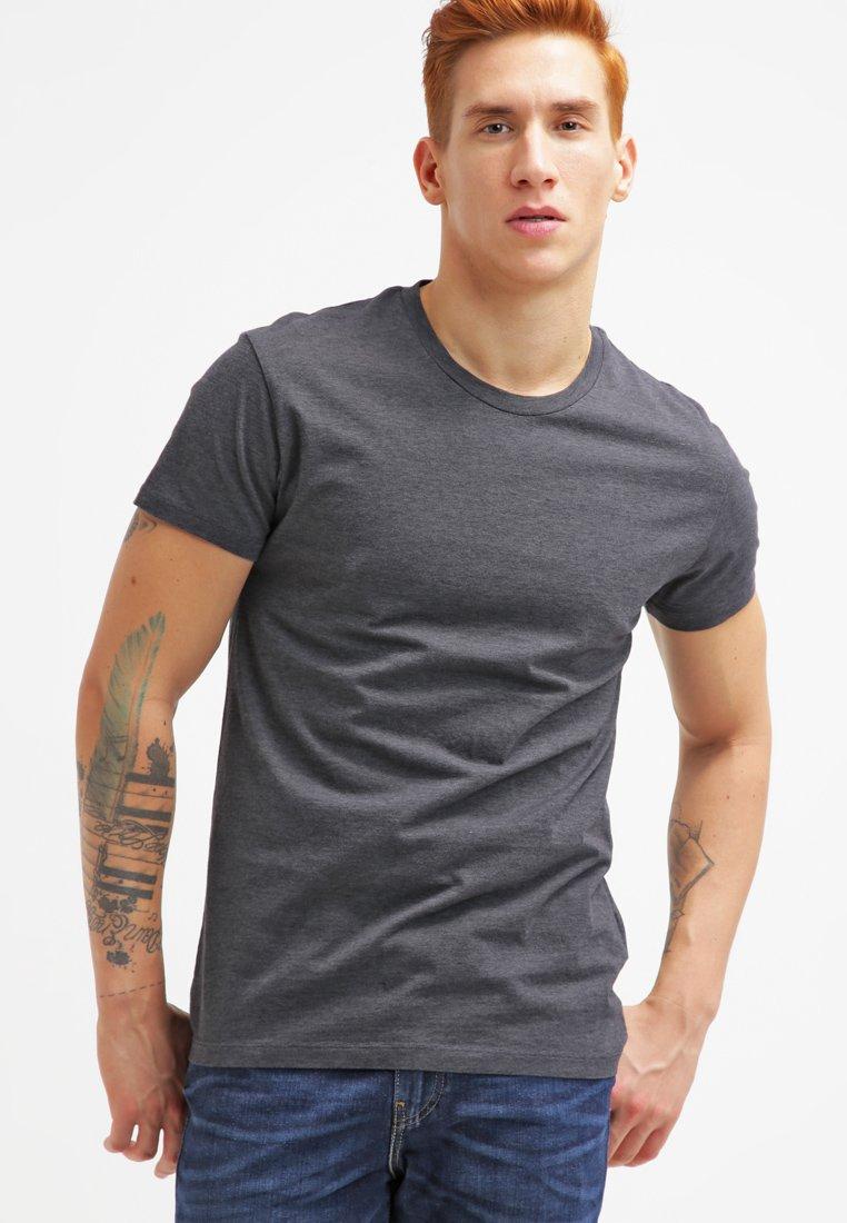Herren KRONOS STRIPE - T-Shirt print