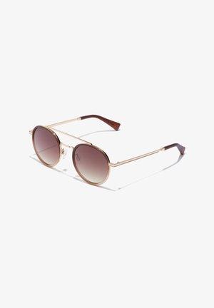 GEN - Sunglasses - gold