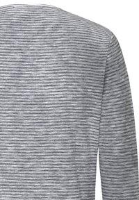 Cinque - Long sleeved top - schwarz - 3