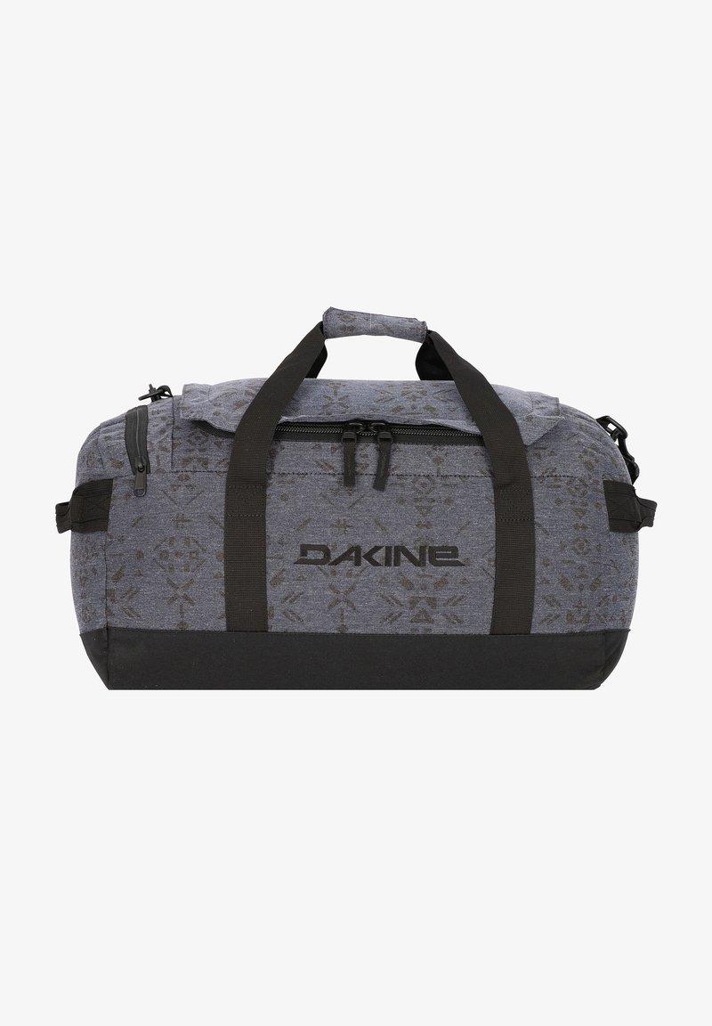 Dakine - EQ DUFFLE  - Weekend bag - night sky geo