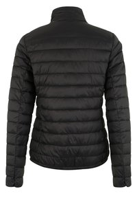 Whistler - Down jacket - 1001 black - 4