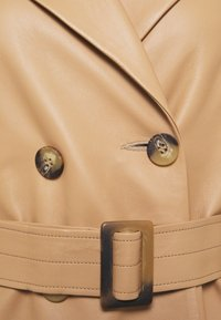 IVY & OAK - Trenchcoat - beige - 2