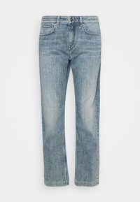DRYKORN - PASS - Slim fit jeans - blau - 3