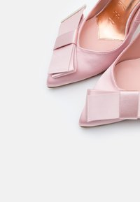 Ted Baker - ZAFIA - High heels - light pink - 5