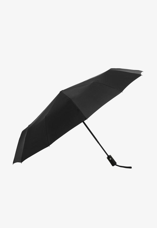 Umbrella - major