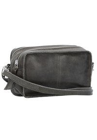 Cowboysbag - FOLKESTONE  - Across body bag - storm grey - 1