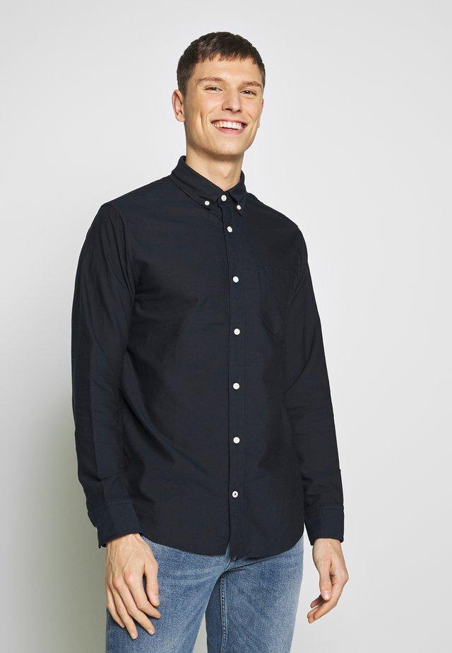 LEVON  - Skjorte - navy blue