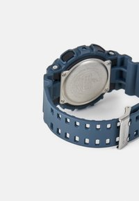 G-SHOCK - GSHOCK - Watch - blue