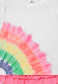 GAP - SWIM SET - Swimsuit - multi-coloured - 3