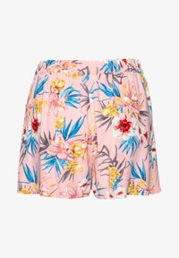 Protest - TROPEZ - Shorts - light pink - 4