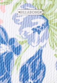 Billabong - UR A DREAM TIE TROPIC - Spodní díl bikin - multi - 2