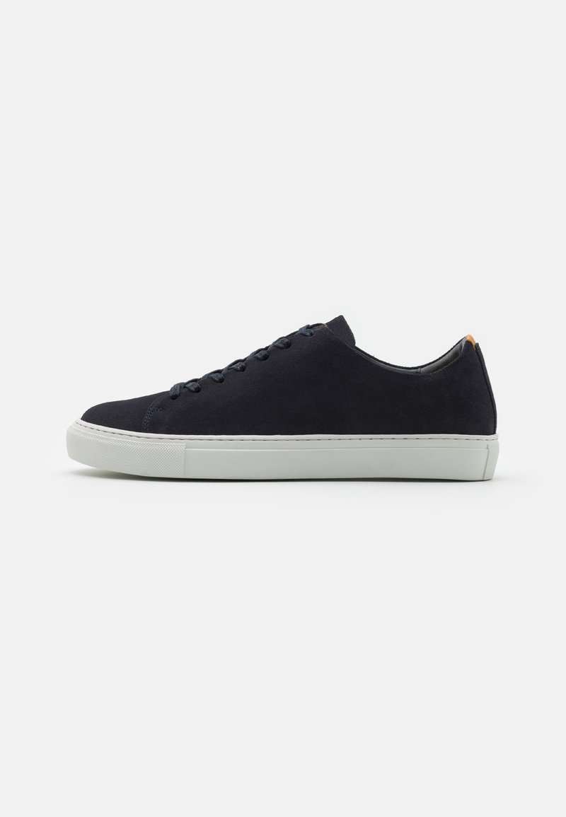 Sneaky Steve - LESS - Trainers - navy