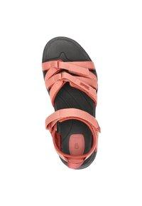 Teva - Walking sandals - oranje - 2