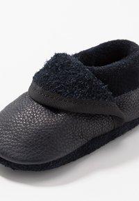 POLOLO - KLASSIK  - First shoes - enzian - 2