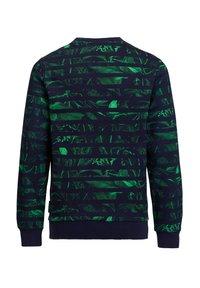 WE Fashion - Sweatshirt - multi-coloured - 1
