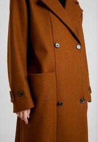 Soeur - GRAND - Manteau classique - beige - 4