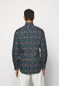 Paul Smith - GENTS SLIM - Shirt - multicolored - 2