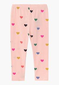 GAP - BABY - Legging - pink cameo - 0