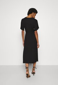 Anna Field - Vestido largo - black - 2