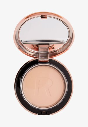 CONCEAL & DEFINE POWDER FOUNDATION - Foundation - p8