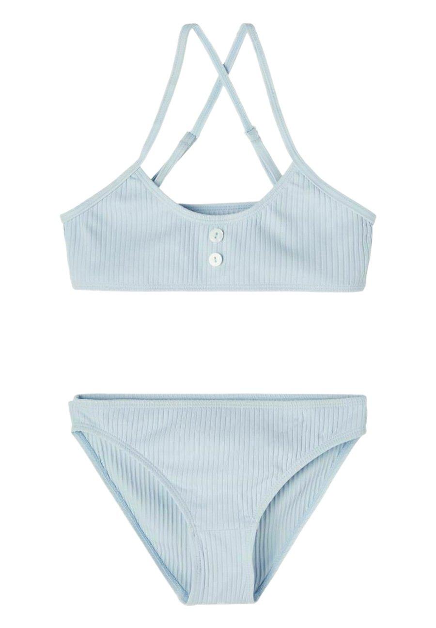 Kinder Bikini