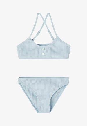 Bikini - skyway