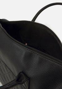 Even&Odd - Weekend bag - black - 2