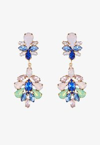 ALDO - ACOLLE - Earrings - pastel multi - 3