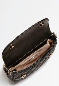 Guess - MELISE - Bum bag - schwarz - 3