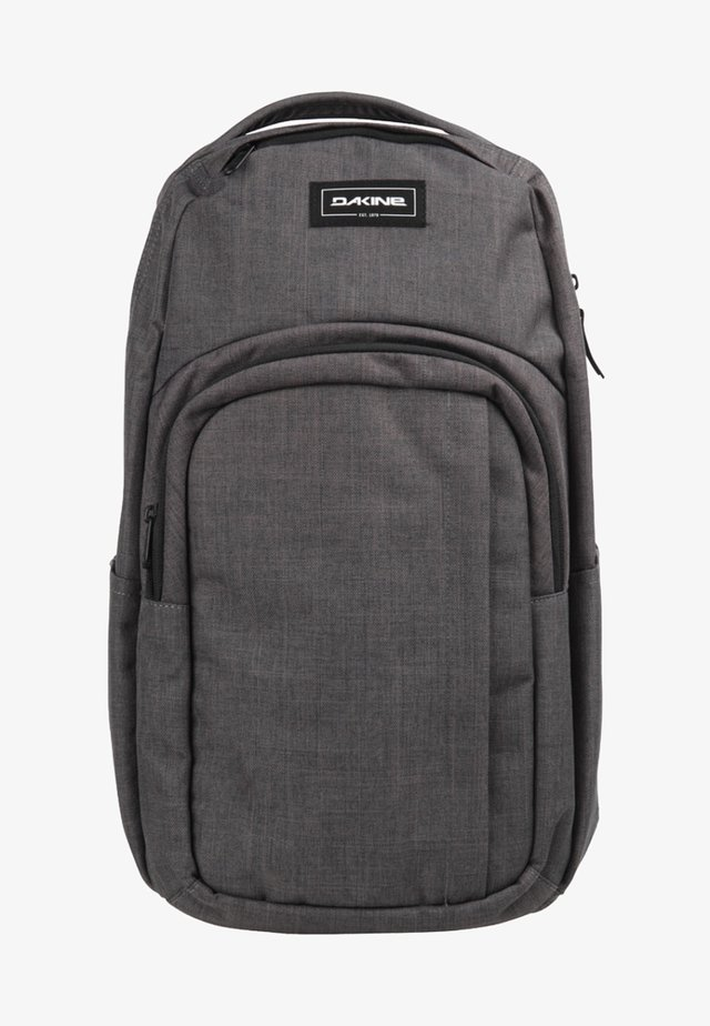 Sac à dos - grey