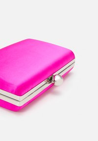 Dorothy Perkins - BOX - Clutch - pink - 3