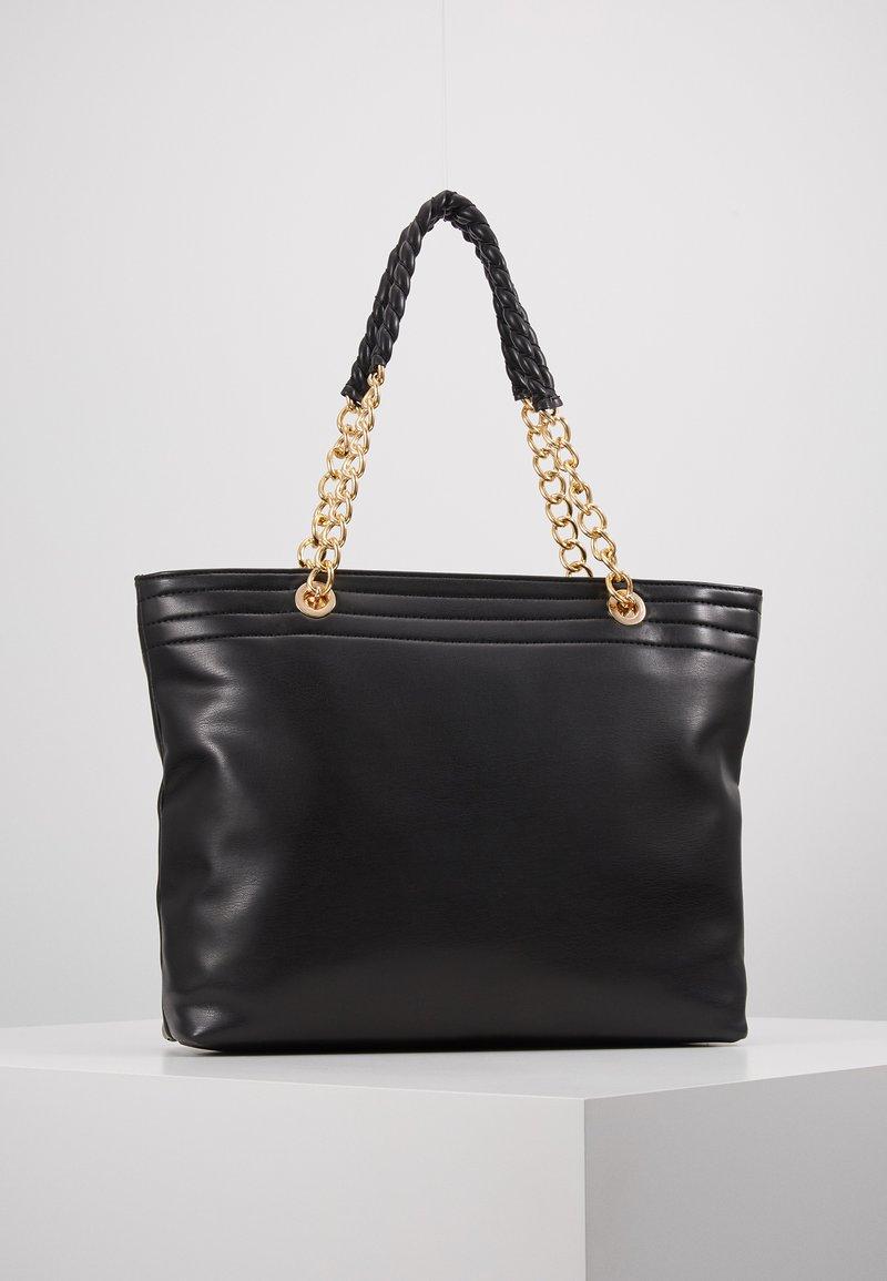 Valentino Bags - JEDI - Bolso shopping - black
