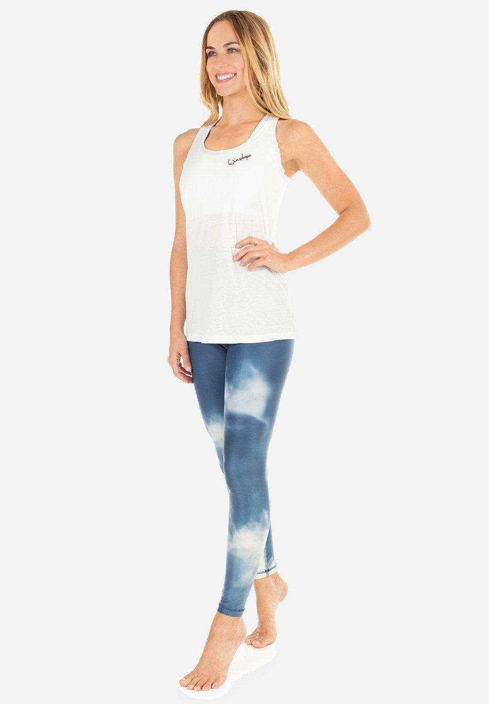 Femme MCT006 ULTRA LIGHT - T-shirt de sport