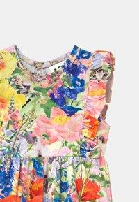Molo - FELICIA - Jumpsuit - multi-coloured - 2