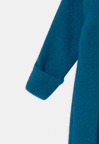 Joha - UNISEX - Jumpsuit - petrol blu - 3