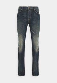 Diesel - TEPPHAR X - Slim fit jeans - 009js 01 - 3