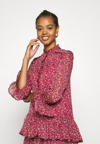 Pepe Jeans - DIANA - Shirt dress - multi