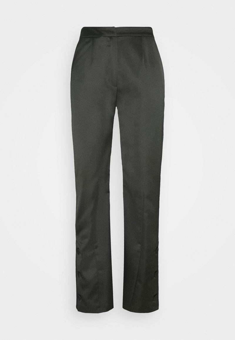 Libertine-Libertine - PHRASE - Kalhoty - black