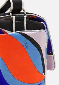 Emilio Pucci - MAMY BAG - Handbag - multicoloured - 5