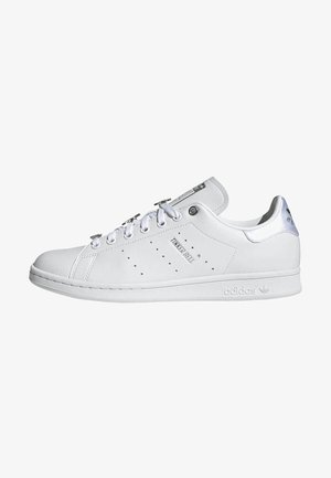 STAN SMITH UNISEX - Baskets basses - white