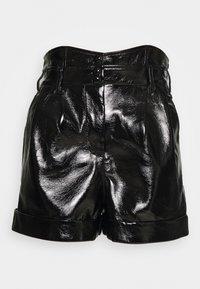 River Island - Shorts - black - 3