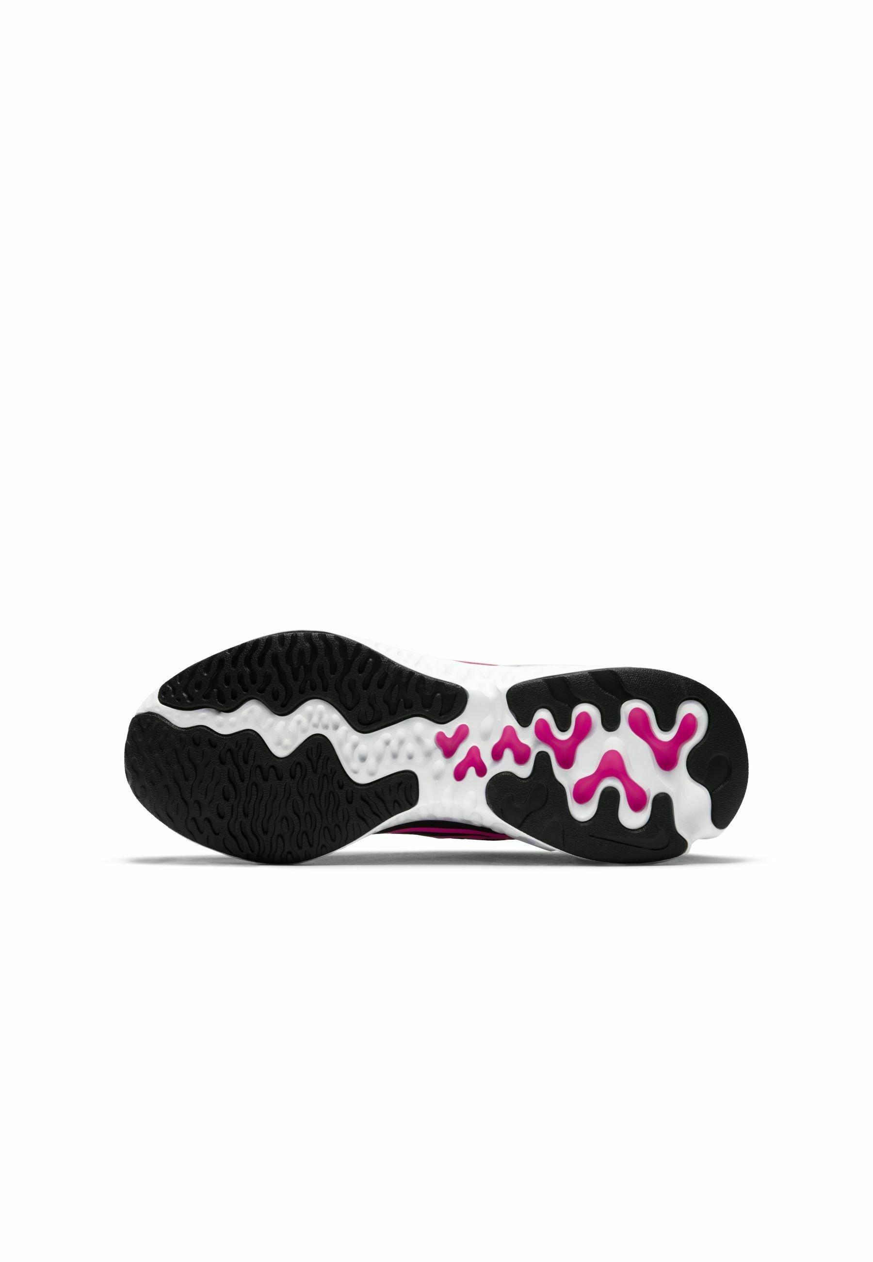 Enfant RENEW RUN 2 GS - Chaussures de running neutres