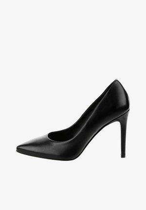PARATICO - High heels - schwarz