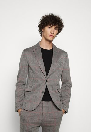 MALO - Blazer jacket - grau